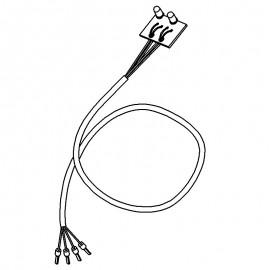 Light PCB