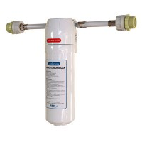 Water Filtration Conversion Kit