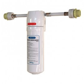 Water Filtration Conversion Kit