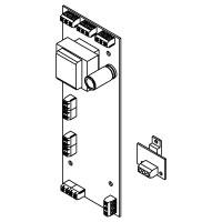 K3PCBT (multiple boiler usage)